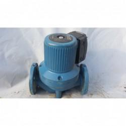 image: Pompa LFP Grundfos UPS 50-120/F 50POt120 A/B