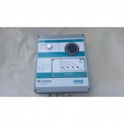 image: Sterownik do pomp  model Wilo-S 4 R-system