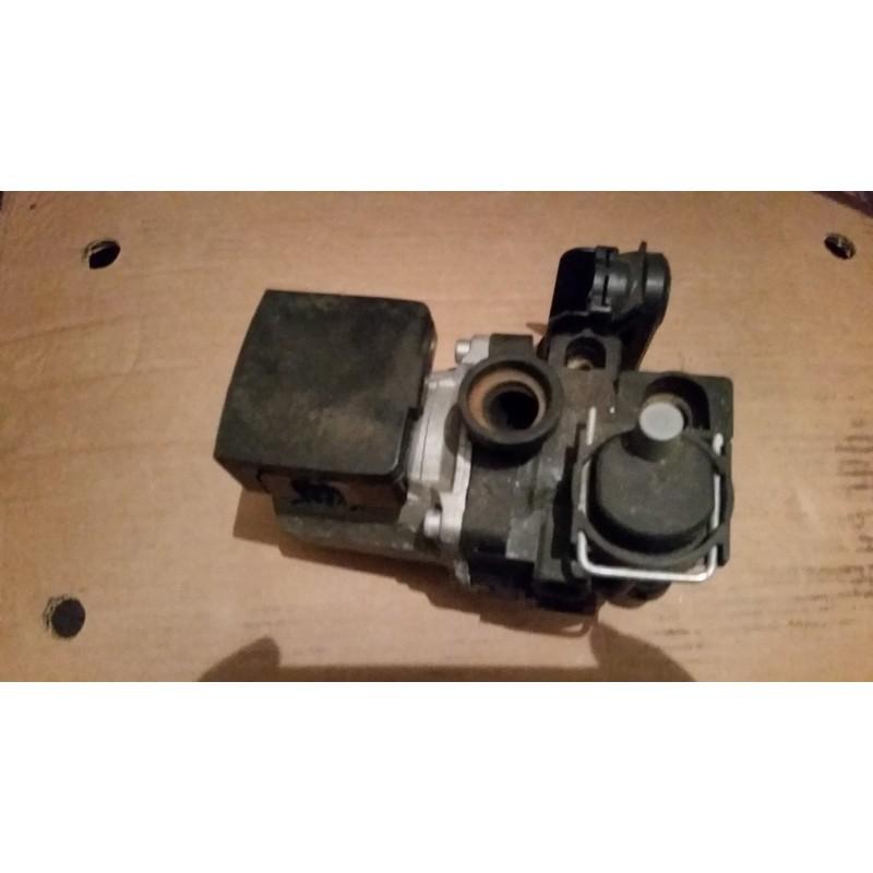 image: Pompa Wilo FRSL 15/5 HE-3 KU C +GWARANCJA