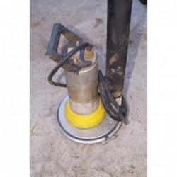 image: Pompa drenażowa KSB AMA-DRAINER A 415 ND/10