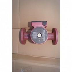 image: Pompa Grundfos UPS 40-50 F 250 + gwarancja