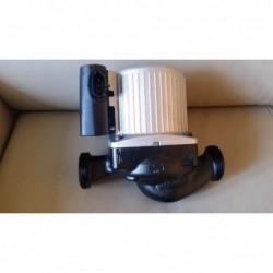 image: Umwälzpumpe Pumpe GRUNDFOS UPS 25-80-180 NEU   GARANTIE
