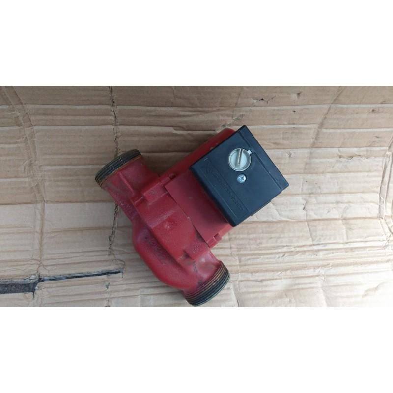 image: Pompa Grundfosa UPS 32-25 180 / ums 32-20 + GWARANCJA