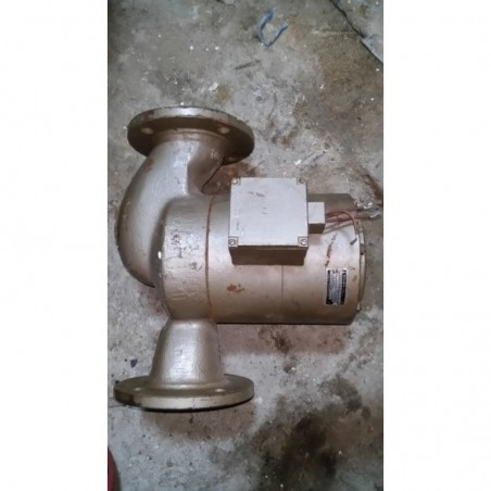 image: Pompa Obiegowa Sigma 80-NTR-102-15-LB-00