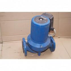 image: Pompa LFP 50POT180A/B  Grundfos UPS 50-180
