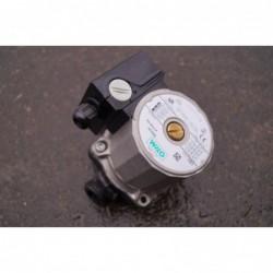 image: Pompa Wilo RS 15/6-3 jak Grundfos UPS 15-60 130