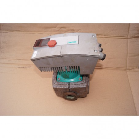 image: Pompa Wilo Stratos 30/1-10 +GWARANCJA /  używana