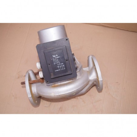 image: Pompa Biral Redline L653 używana z gwarancją