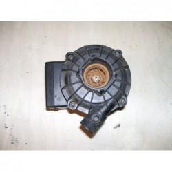 image: Pompa Grundfos UPS 15-50 S1 CY używana z gwarancją z kotła Chaffoteaux