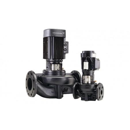 image: Pompa Grundfos TP 65-230/2 A-F-A-HQQV