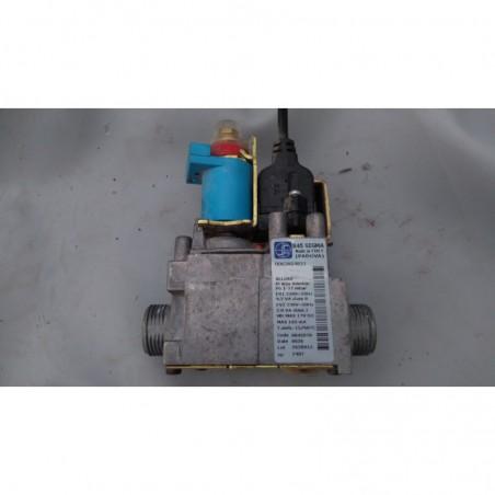 image: Zawór gazowy SIgma 845 PADOVA 0063AS4831
