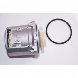 image: Silnik serwisowy do pompy Vaillant VPAR-7 WILO