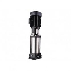 image: Pompa Grundfos CRN5-16 A-P-G-V-HQQV Nowa z gwarancją