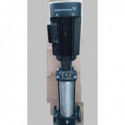 image: Pompa Grundfos CR 3-23 3m3/h n max 153m