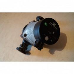 image: Pompa C.O. Grundfos Alpha2 25-60 180 siwa powystawowa