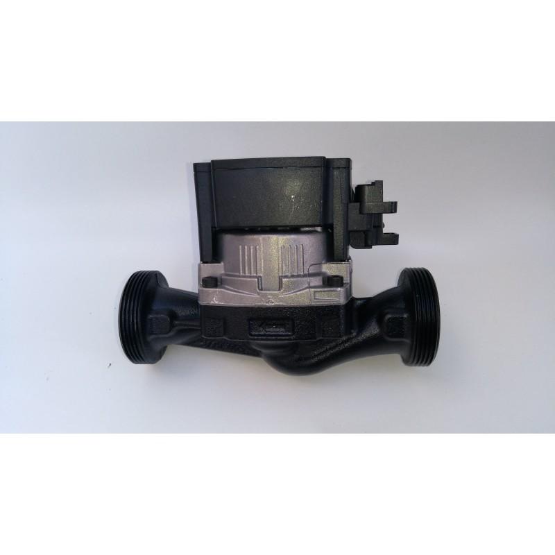 image: Pompa Grundfos UPM3 AUTO 32-70 180