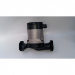 image: Pompa Grundfos Alpha 2 L 32-60 180
