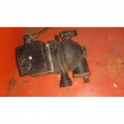 image: Pompa Grundfos UPS 15-50 A0 /FER P/N:59965500