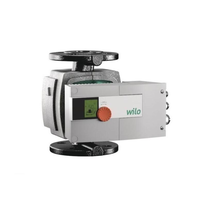 image: Pompa Wilo Stratos 80/1-12 używany z gwarancją