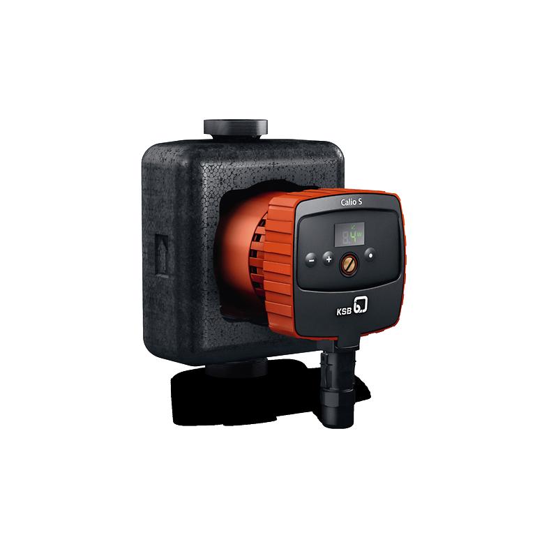 image: Pompa C.O. KSB Calio  30-40 180mm Grundfos 32-40