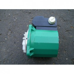 image: Silnik serwisowy Wilo RS 20/65 o-r + GWARANCJA
