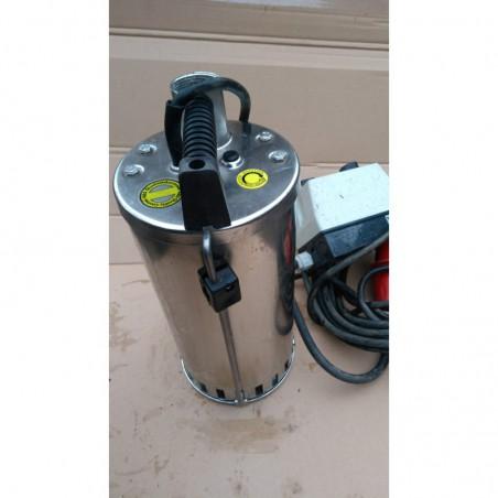 image: Pompa ABS  Coronada 330