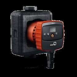 image: Pompa C.O. KSB Calio  25-40 180mm Grundfos 25-40