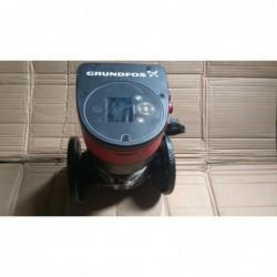 image: Pompa Obiegowa Grundfos Magna 3 40-60 F 220