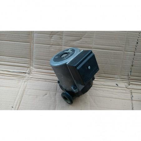 image: Pompa Grundfos UP 25-55  130 +GWARANCJA