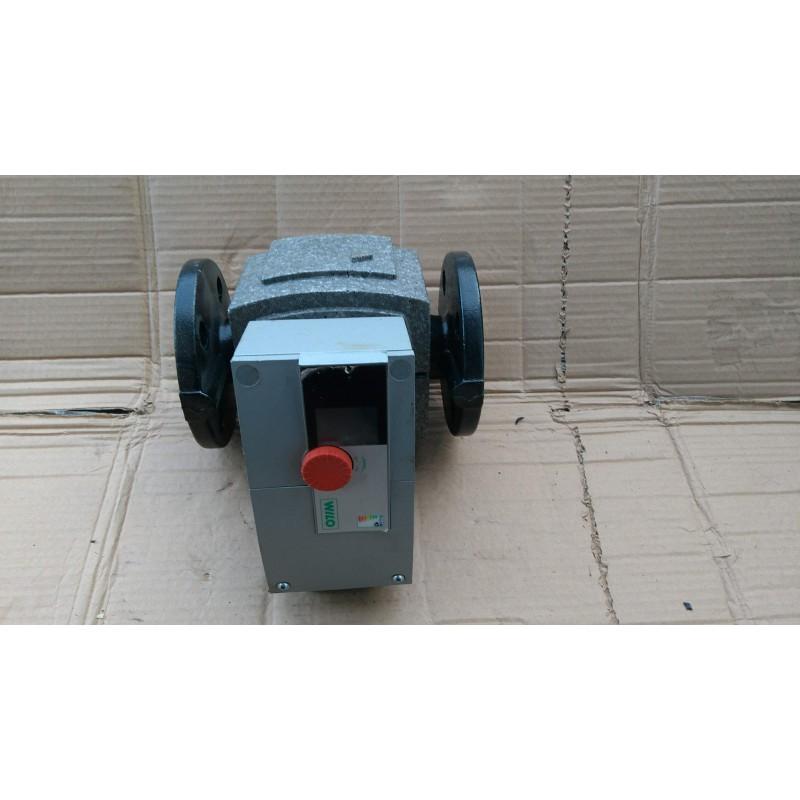 image: Pompa Obiegowa Wilo Stratos 40/1-4 używana z gwarancją