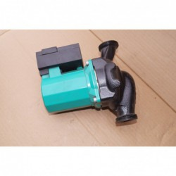 image: Pompa C.O. Wilo TOP-S 25/7 400V +GWARANCJA