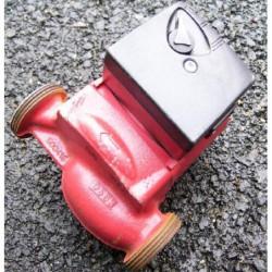 image: Pompa Grundfos UP / UPS 25-40 20-40 15-40 130