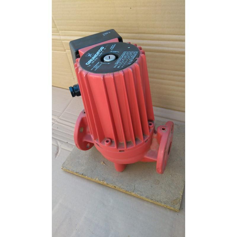 image: Pompa Grundfos UPC 32-30/F nowa z gwarancją