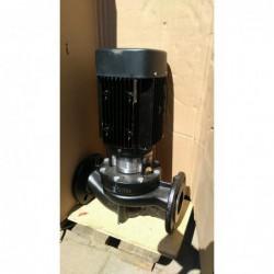 image: Pompa Grundfos TP 65-180 A-F-A RUUE nowa z gwarancją