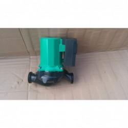 image: Pompa Obiegowa Wilo TOP-S 25/7 OIL LH nowa 400V