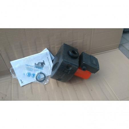 image: Pompa KSB RIO30-50D 3~400V  top-S  30/5 Wilo  nowa GWARANCJA