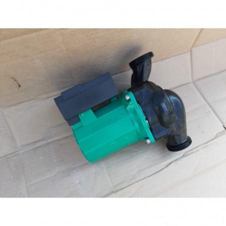 image: Pompa Obiegowa Wilo TOP-S 25/7 OIL LH 400V