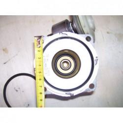 image: uniwersalny silnik Wilo RS x/5-x + GWARANCJA