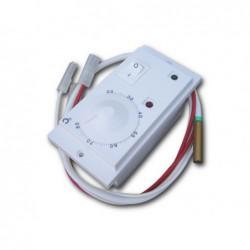 image: termoregulator do grzalki bojlera TERMOSTAT BOJLERA C-24/1 E