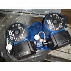 image: Pompa LFP 40POPu120A/B 230V Grundfos UPSD 40-120 F nowa