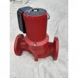 image: Pompa Grundfos UPS 50-30/F 230V nowa