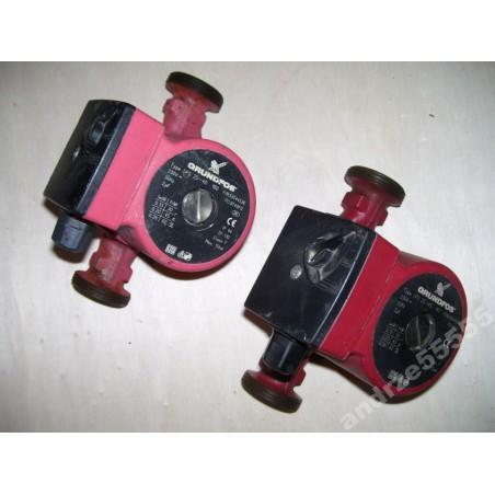 image: Pompa C.O. Grundfos UPS 25-30 180 +GWARANCJA