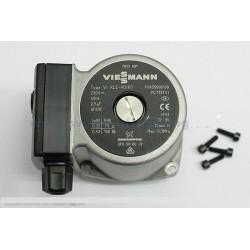 image: Pompa Silnik Viessmann Grundfos VI RLE-40/60 9h?