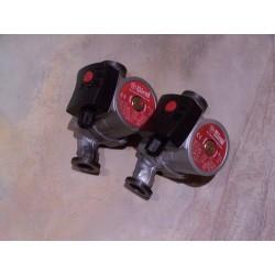 image: Pompa Biral MX 12-1 używana z gwarancją