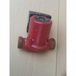 image: Pompa C.O. Grundfos UPE 32-80 180 używana z Gwarancją