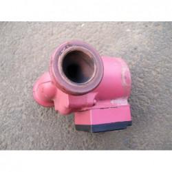 image: Pompa C.O. Grundfos UPS 32-40 180 używana z gwarancją