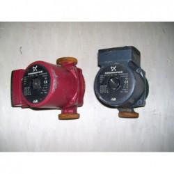 image: Pompa C.O. Grundfos UPS 25-40 130 + GWARANCJA
