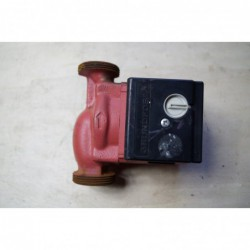 image: Pompa Grundfos UPS 25-50 130 +GWARANCJA