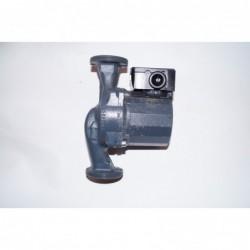 image: Pompa Obiegowa Wilo Star-RS30/6-3 rs30/60