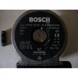 image: Pompa Grundfos Bosch UPS 15-35/50 JULA + GWARANCJA do Junkersa